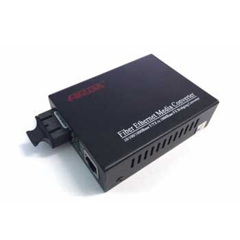 APTEK Media converter AP110-20 (2 sợi)