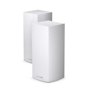 LINKSYS VELOP MX8400-AH