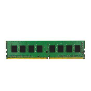 16GB DDRAM 4 3200 KINGSTON