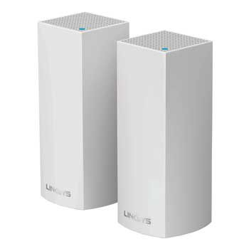 LINKSYS WHW0302 (2 PACK)