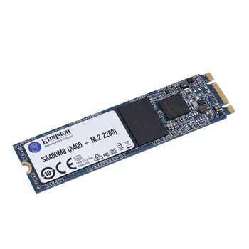 480GB KINGSTON SA400M8 (M2-2280)