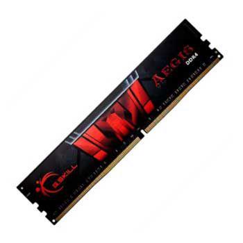 8GB DDRAM 4 3000 G.Skill -8AEGIS