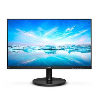 """LCD 23.8"""" PHILIPS 241V8"""