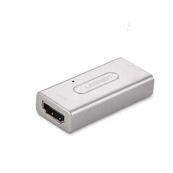 ĐẦU NỐI HDMI Extender Ugreen 40265