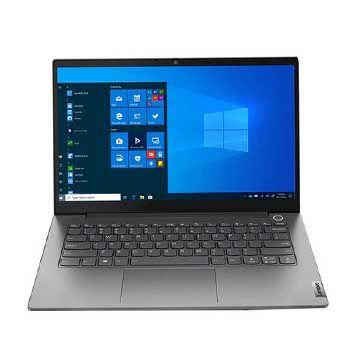 Lenovo ThinkBook 14 G2 -ITL- 20VA000NVN