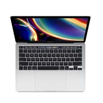 Macbook Pro 13-inch 2020 - MXK72SA/A