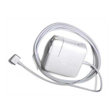 Adapter Apple 85W (2010)