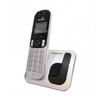 ĐIỆN THOẠI Panasonic KX-TGC 210CX