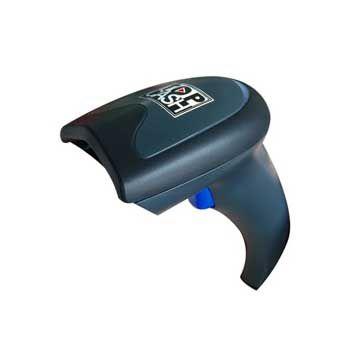 Máy đọc mã vạch 2D cầm tay LV-909P