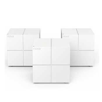 TENDA NOVA MW6 (3 pack)