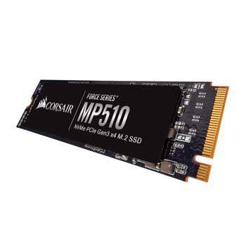 480GB CORSAIR CSSD-F480GBMP510B