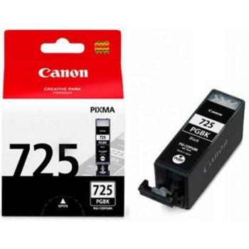 CANON 725BK