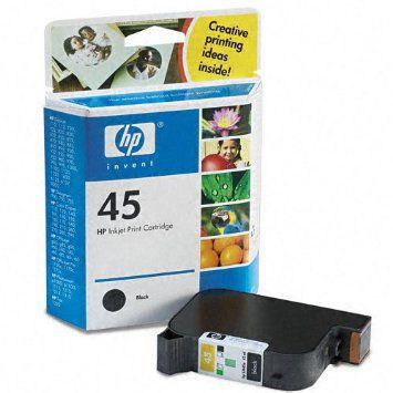 HP 51645A (HP45)
