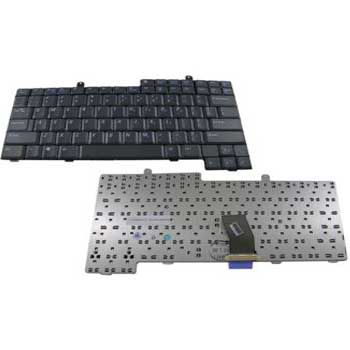 Keyboard IBM